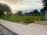 11833 Wethersfield Road - Photo 14