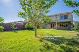 787 Whistling Thorn Avenue - Photo 46