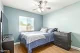 3111 Spruce Avenue - Photo 16