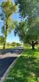 416 Cape Royal Lane - Photo 38