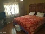 15025 Calavar Road - Photo 9