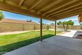 7604 Desert Cove Avenue - Photo 22