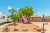 1345 Cactus Road - Photo 1