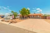 1345 Cactus Road - Photo 6