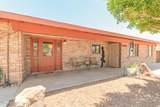1345 Cactus Road - Photo 7