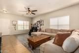 2791 Santa Cruz Avenue - Photo 7