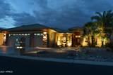 23921 Stoney Lake Drive - Photo 1