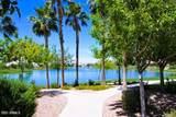 23921 Stoney Lake Drive - Photo 54