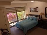 7147 Rancho Vista Drive - Photo 3