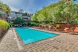 7147 Rancho Vista Drive - Photo 9
