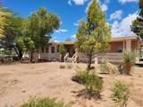 545 Desert Meadows Road - Photo 4