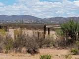 545 Desert Meadows Road - Photo 7
