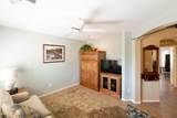 24105 Lakeway Circle - Photo 9