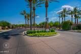 11896 145TH Lane - Photo 27