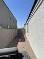 31033 Monterey Avenue - Photo 13