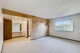 10837 Sequoia Drive - Photo 16