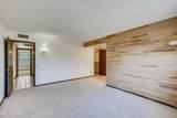 10837 Sequoia Drive - Photo 17