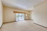 10837 Sequoia Drive - Photo 6
