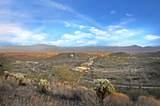 16710 Mountain Parkway - Photo 1