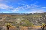16710 Mountain Parkway - Photo 11