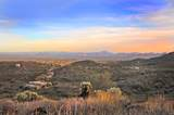 16710 Mountain Parkway - Photo 12