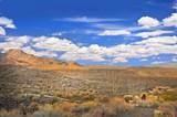16710 Mountain Parkway - Photo 2