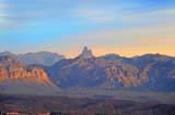 16710 Mountain Parkway - Photo 4