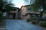 15580 Westview Drive - Photo 46