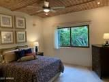 30 Paseo Tikal - Photo 29