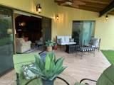 30 Paseo Tikal - Photo 33