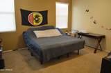 42449 Centennial Court - Photo 33