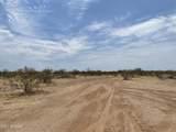 214XX Sleepy Ranch  #A Road - Photo 3