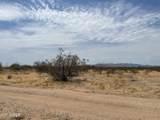 214XX Sleepy Ranch  #A Road - Photo 4