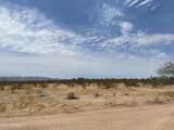 214XX Sleepy Ranch  #A Road - Photo 6