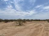 214XX Sleepy Ranch Road - Photo 2