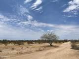 214XX Sleepy Ranch Road - Photo 5