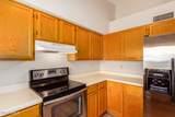 7695 San Juan Avenue - Photo 11