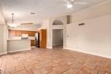 7695 San Juan Avenue - Photo 45