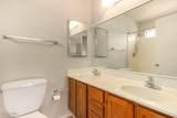 7695 San Juan Avenue - Photo 62
