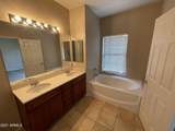 1702 Bell Road - Photo 10