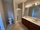 1702 Bell Road - Photo 11