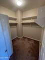 1702 Bell Road - Photo 12