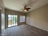 1702 Bell Road - Photo 13