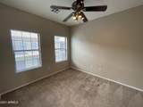 1702 Bell Road - Photo 16