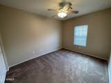 1702 Bell Road - Photo 19