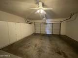 1702 Bell Road - Photo 21