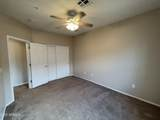 1702 Bell Road - Photo 22