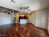 1702 Bell Road - Photo 3