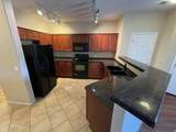 1702 Bell Road - Photo 4