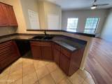 1702 Bell Road - Photo 5